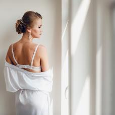 Wedding photographer Ivan Mischuk (77MiV77). Photo of 26.08.2018
