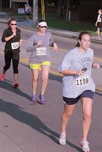 Photo: 526  Nancy Minev, 1258  Elise Hatfield, 1199  Katie Hefelfinger