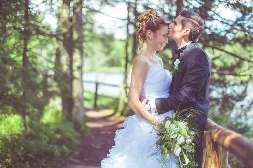 Hochzeitsfotograf Yann Bangerter (Bangerter). Foto vom 10.03.2019