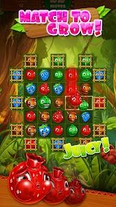 Jungle Jam v1.6.2 (Mod)