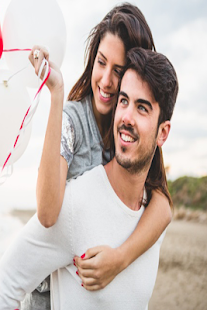 Citas Con Hombres Mayores Chat Gratis - náhled