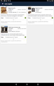 Aste Giudiziarie screenshot 13