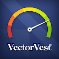 VectorVest Stock Advisory APK