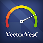 Tải VectorVest Stock Advisory APK