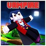 Super Vampire mod for MCPE Icon