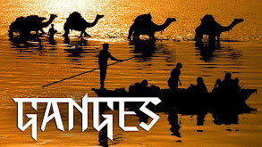 Ganges thumbnail