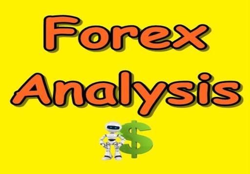 Forex $Analysis Free