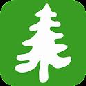 Vercors Tourisme icon