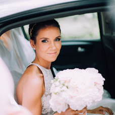 Wedding photographer Arkadiusz Kubiak (arkadiuszkubiak). Photo of 15.03.2018