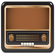 Radio For WJR 760 AM Detroit