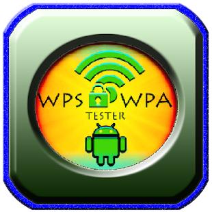 WiFi Connect VPNO WPS WPA Prank - náhled