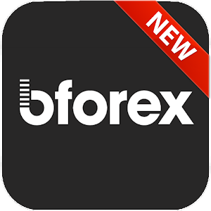 bforex.com Android App