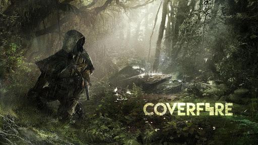 Cover Fire: Offline Shooting Games 1.20.19 Screenshots 1