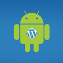 Wordpress AndroidApp Converter