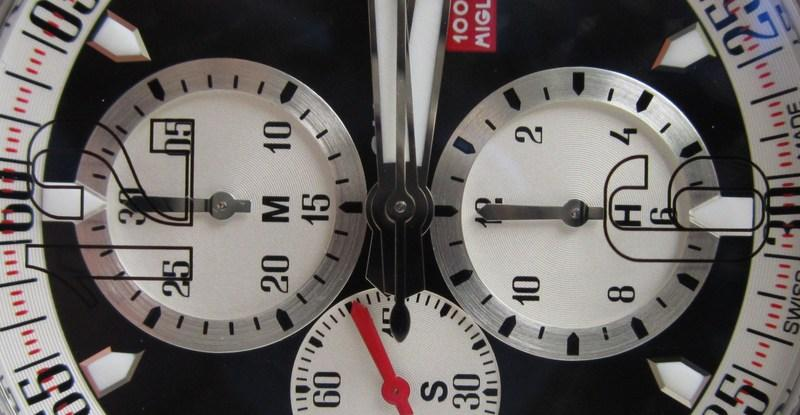 http://img827.imageshack.us/img827/3415/chronosubdials.jpg