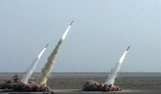 Is America's policy toward Iran backfiring?