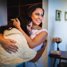 Wedding photographer Gonzalo Anon (gonzaloanon). Photo of 03.10.2017