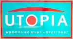 Utopia Brick Oven Restaurant