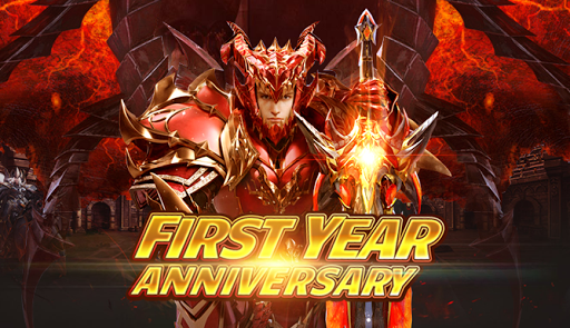 Mu Origin Titans - Free Unbound Diamond 7.0.5 androidappsheaven.com 1