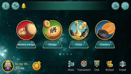 GameVH  captures d'écran 1