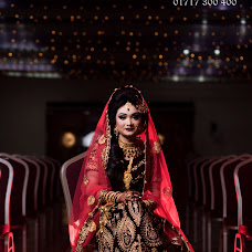 Wedding photographer Imran Hossen (Imran). Photo of 14.07.2017
