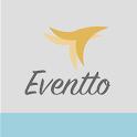 Eventto App icon