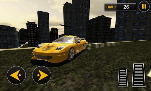 賽車遊戲必備免費app推薦 タクシートランスポーター飛行機フライト線上免付費app下載 3C達人阿輝的APP