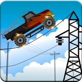 Electric Pole Race Android APK Download Free By Interactive Games