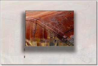 Foto: 2007 10 30 - R 03 09 19 032 s - P 026 - geschlossen