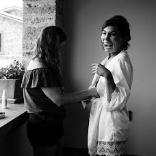 Wedding photographer Marco Miglianti (miglianti). Photo of 23.08.2018