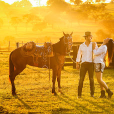 婚禮攝影師Fernando Lima(fernandolima)。15.12.2015的照片