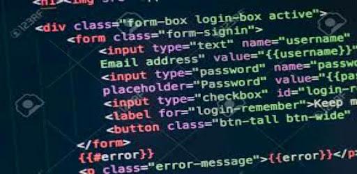 Java HackerRank - Apps on Google Play