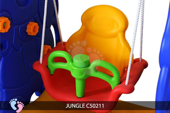 cau_truot_Jungle_C50211_sieu_de_thuong_14