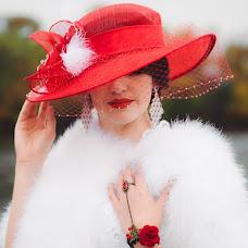 Wedding photographer Olga Emelyanova (OlgaEmelianova). Photo of 28.09.2014