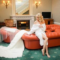 Wedding photographer Denis Pupyshev (suppcom). Photo of 01.02.2013