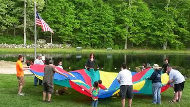 Photo: Parachute Games