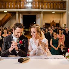 Wedding photographer Daniel Stochero (danielstochero). Photo of 26.11.2016