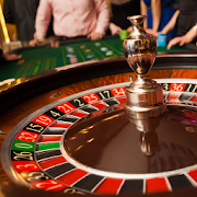 Play Roulette Game