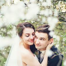 Wedding photographer Tatyana Mozzhukhina (kipriona). Photo of 12.05.2017