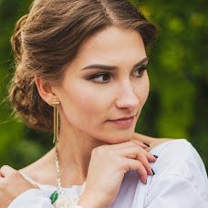 Wedding photographer Nastya Ivanova (kaiserphoto). Photo of 13.11.2015