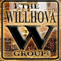 THE WILLHOVA GROUP icon