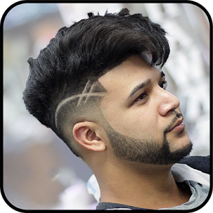 Hairstyles Videos New Easy Boys Hairstyles 2018 Google Play