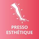 presso esthétique massage anti jambes lourdes Saint Cloud 92