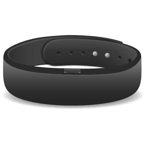 SmartBand SWR10 - Apps on Google Play