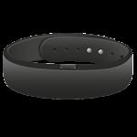 SmartBand SWR10 Icon