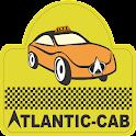 ATLANTIC CAB icon