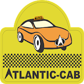 ATLANTIC CAB - Cabs in Indore