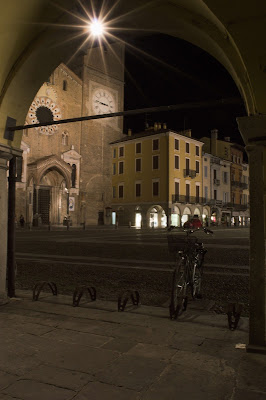 Cattedrale di Lodi di mtan73