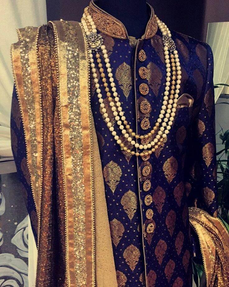 Photos Of Olive Fashion The Designer Studio Mumbai Central Mumbai Magicpin