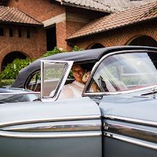 Fotografo di matrimoni Andrea Boccardo (AndreaBoccardo). Foto del 26.07.2018